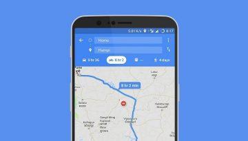 google-maps-motociclistas-opción-canalnoticias
