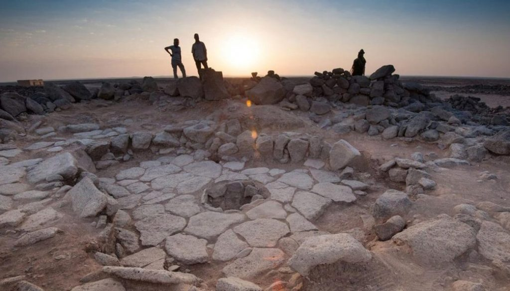 pan-viejo-mundo-prehistórico-canalnoticias