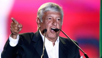 skynews-manuel-lopez-obrador_4350216