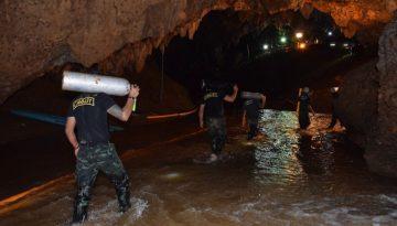 rescate-cueva-tailandesa-afuera-todos-canalnoticias
