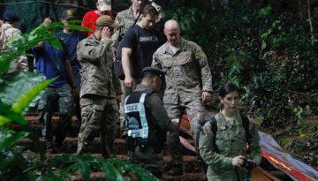 buceador-muere-operación-rescate-tailandesa-canalnoticias