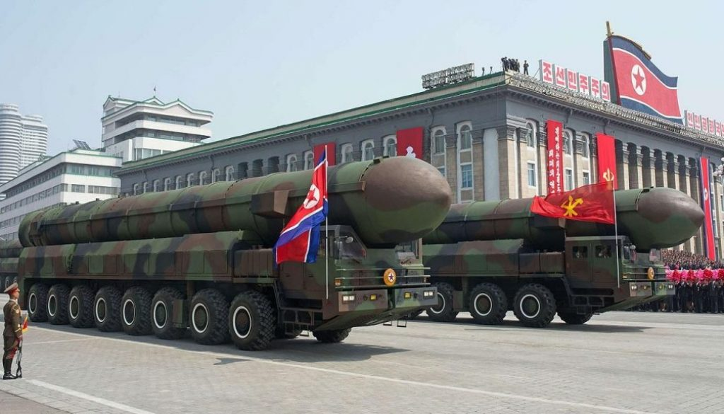 corea-del-norte-nuevos-misiles-canalnoticias