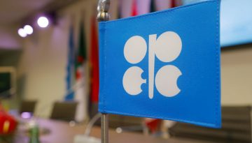 precios de gasolina, precios de petróleo, irán, trafigura, mercuria, comerciantes de materias primas, economía de petróleo, mercado de petróleo, Donald Trump