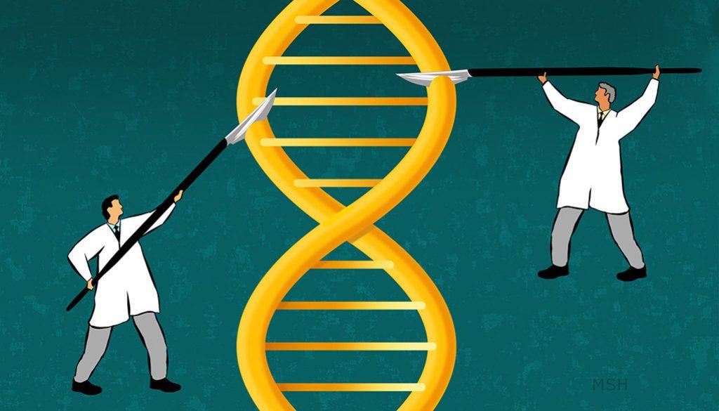 yalenews-editing-genomes-msh