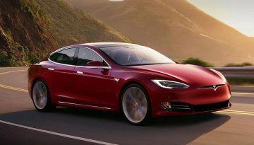 Tesla reduce puestos de trabajo para hacer coches eléctricos más asequibles