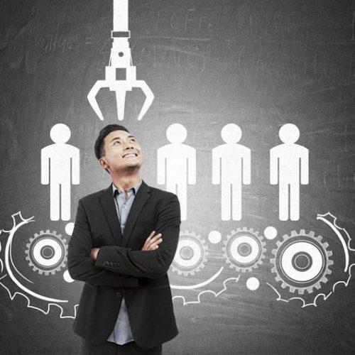 Ciclos de reclutamiento - ¿cuándo es la mejor época del año para encontrar un nuevo trabajo?