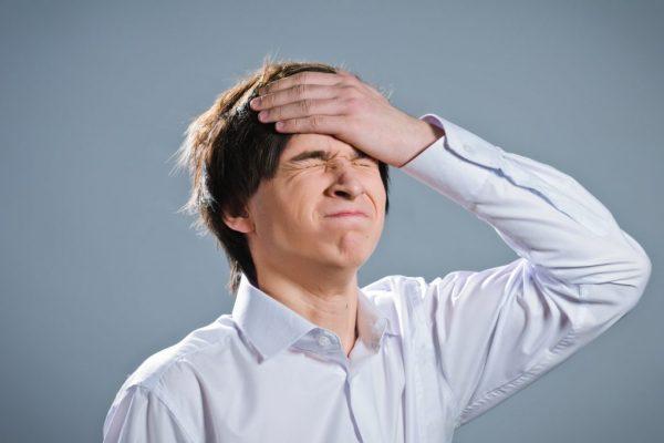 ¿Por qué olvidar un pendiente en el trabajo no es algo tan malo después de todo?