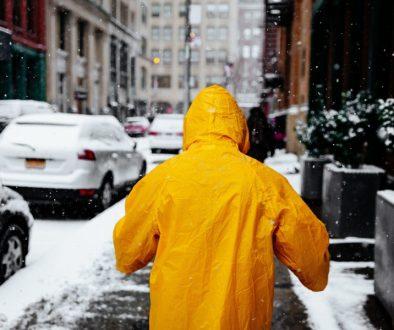 Efectos médicos de temperaturas extremadamente bajas: ¿por qué duelen y cómo evitamos el daño?