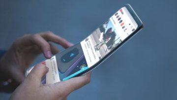 Motorola Razr V4: rumores y expectativas