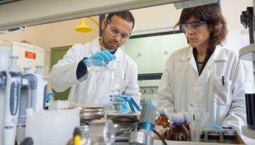 Nueva Técnica Química Convierte Los Residuos De Plástico En Combustible Limpio