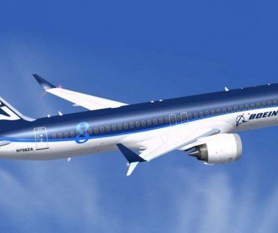 ¿Qué sabemos sobre el rumor del Boeing 797 y por qué deberíamos estar emocionados?