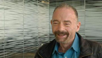 """Paciente británico """"libre"""" de virus del SIDA después del tratamiento con células madre"""