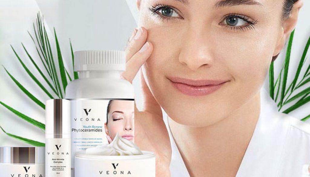 Veona Skin Care Crema Precios - Descuentos Masivos en Línea